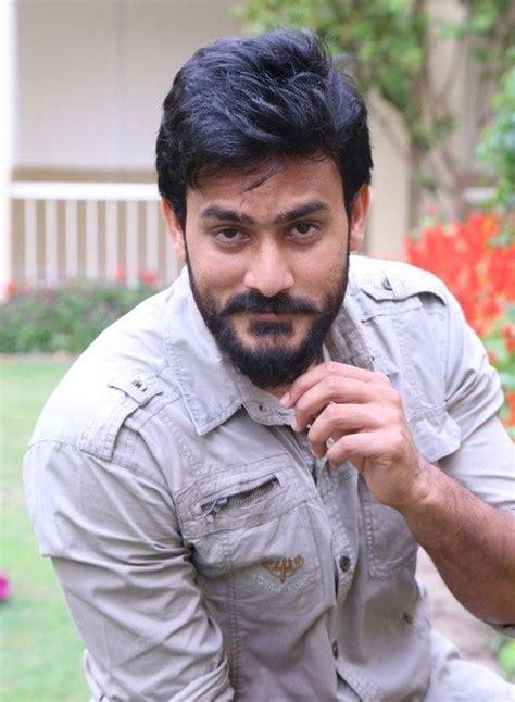 zain pakistani actor malik zain malik s bio credits awards and more