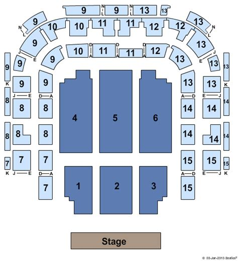 bell auditorium augusta seating tickets for celtic