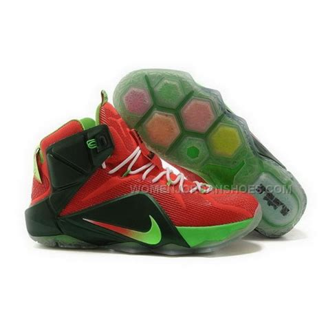 lebron shoes for cheap buy cheap nike lebron 12 2015 green mens shoes price