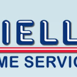 Aiello Plumbing by Aiello Home Services Plumbing Locks Ct Yelp
