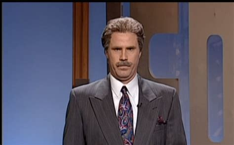 celebrity jeopardy snl french stewart will ferrell shines in what might be the best celebrity