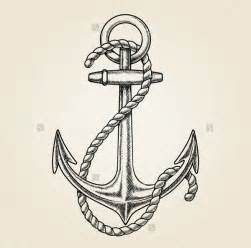 Design Drawings 10 Anchor Drawings Jpg Download