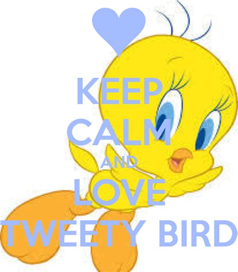 tweety bird quotes tweety bird quotes quotesgram