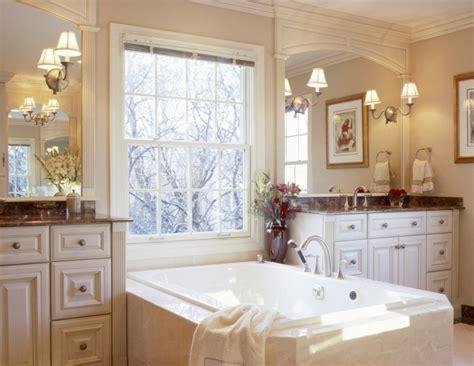 vintage bathroom designs decorar ba 241 os con muebles de ba 241 o y accesorios vintage