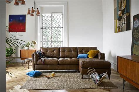 Saddler Leather Sofa by Saddler Leather Chiase Sofa 1933