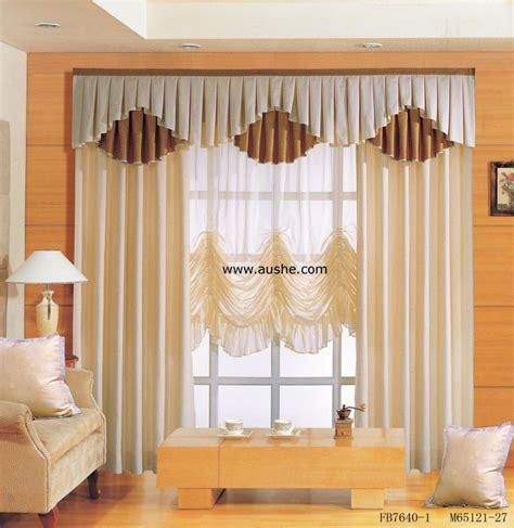 Curtain Design For Home Interiors Curtain Valance Designs Savaeorg Valance Curtain In Home Design Style Modern Home Interior
