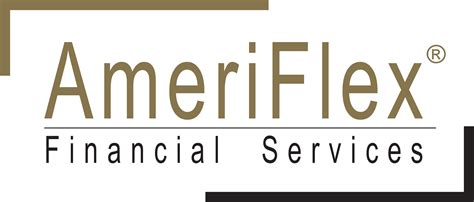 Arizona State Mba Finance by Ameriflex 174 Announces Their Newest Office In Scottsdale