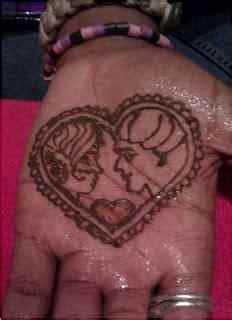 what do henna tattoos mean henna tattoos design do henna designs anything