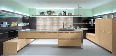 Kitchens Cheshire Kitchen Design Bespoke Modern And Kitchen Designers Hshire