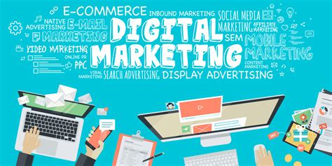 Kellwood Creates New Post For Growing E Commerce Division by Digital Marketing Dude Westminster Co