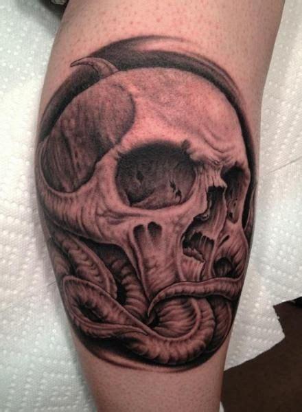 gray wash tattoo designs 43 best grey wash skull flash images on