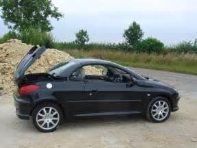 peugeot 206 233 cabriolet review 2001 2007 parkers