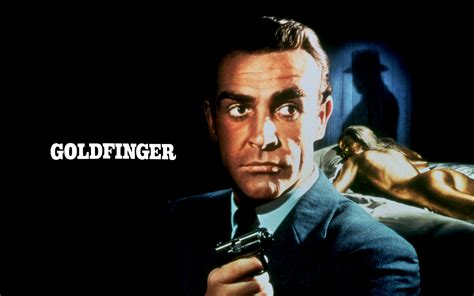 james bond film in cinema 301 moved permanently