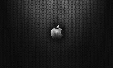 wallpaper for mac computers free computer wallpaper free download apple computer wallpaper