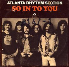 spooky atlanta rhythm section 1000 ideas about atlanta rhythm section on pinterest