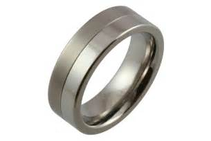 mens wedding rings s and s wedding rings complete guide julesnet