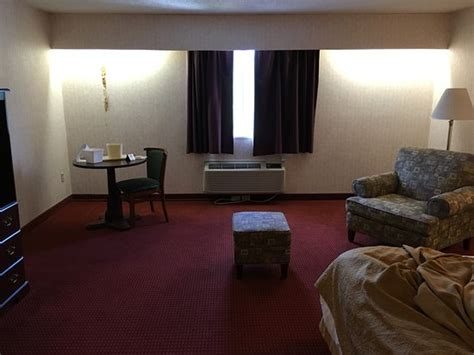 comfort inn mchenry md 20161116 201948 large jpg picture of quality inn deep