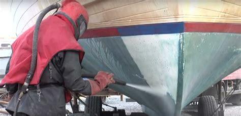 boat repair miami best boat yacht repair mechanic service fort lauderdale fl