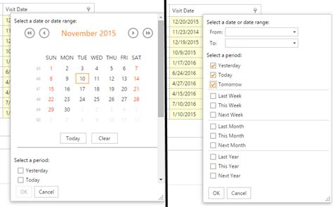 devexpress printable area search results for 2 column 2015 calendar xls calendar