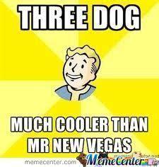 New Vegas Meme - fallout on pinterest fallout 3 fallout new vegas and