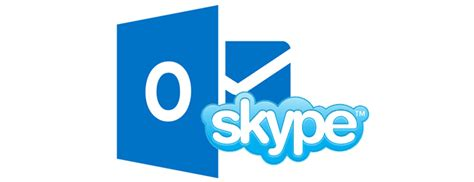 Find To Skype With How To Skype Without Skype Using Outlook