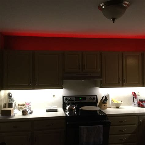 cost of cabinet lighting what is a low cost solution for zwave controlled led cabinet lighting devices
