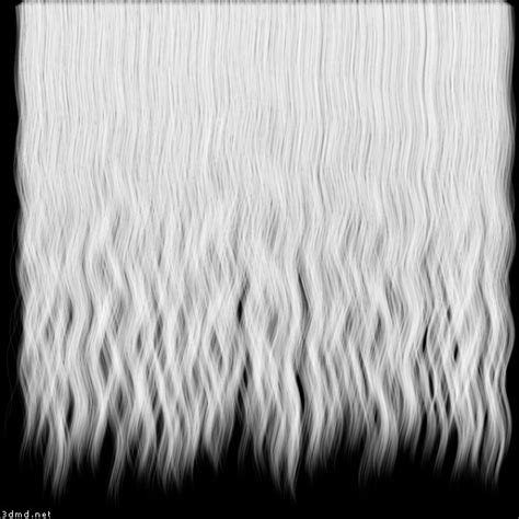 hair texture download human hair textures brown undulate human hair texture