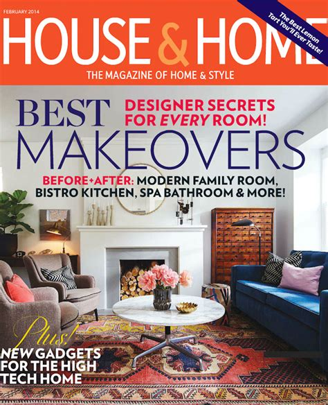 country homes interiors magazine february 2014 187 download pdf magazines magazines commumity canadian house and home magazine april 2010 187 download