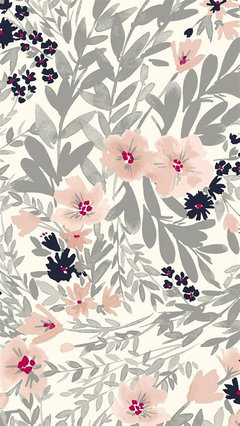 design love fest silverlake boho iphone wallpapers 51 images