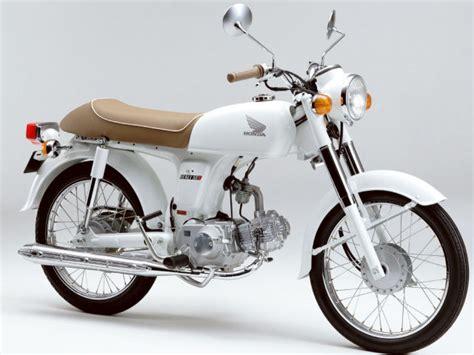 Sparepart Honda Win 100 modifikasi motor honda win 100 terbaru 2013 the
