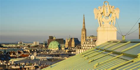 Bewerbungsformular Gemeinde Wien Wien 1080 Wien Josefstadt