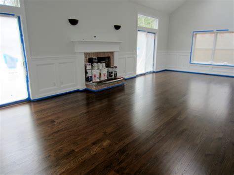 jacobean floors jacobean oak floors floor matttroy