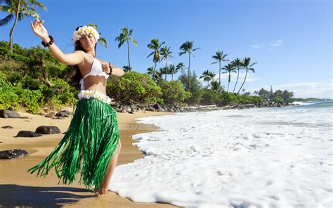 save money   trip  hawaii