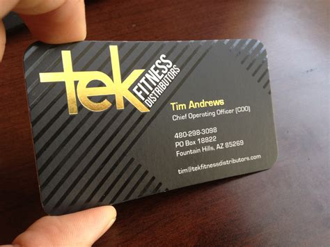 Moo Business Card Rounded Corners Template by Custom Foil Sted Business Cards And Tempe Img