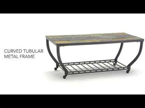 Antigo Coffee Table Antigo Coffee Table Furniture Homestore