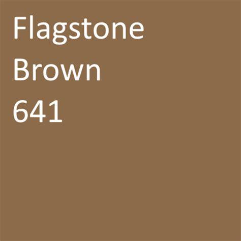 davis color davis colors concrete pigments davis colors