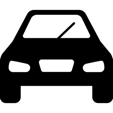Auto Symbol by Auto Symbol Der Kostenlosen Icons