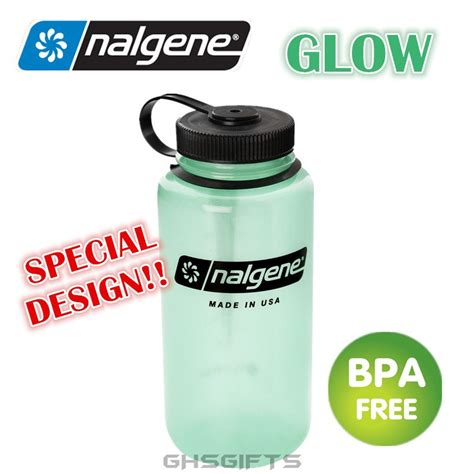 Nalgene Wide 1l Purple Tutup Putih buy sg50 national day 2015 nalgene water bottle wide bpa free small water bottle 500ml