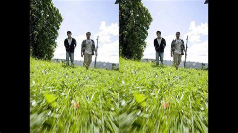 imagenes en 3d con lentes imagenes 3d sin lentes hd youtube