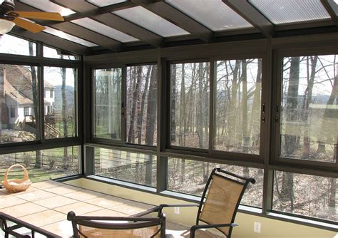 polycarbonate products  images sunroom outdoor