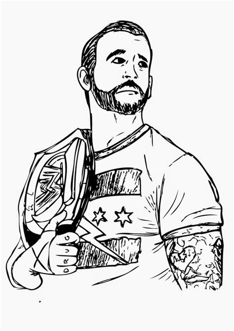 wwe coloring pages 2015 coloring home wwe coloring pages roman reigns coloring home