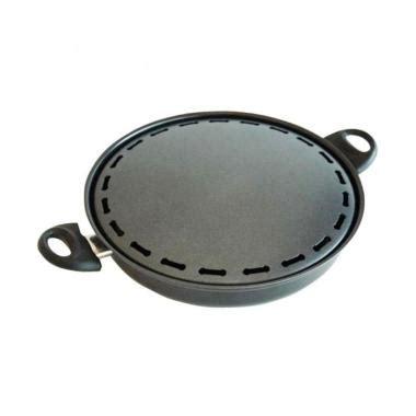 Alat Pemanggang Supra Barbeque Grill Rosemary jual supra rosemary barbeque alat panggang harga