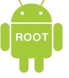 apk need root root apk is what you need to root your device digit speak