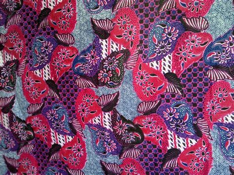 Kain Sifon Motif Bunga 14 162 best images about authentic fabrics of indonesia on crafts bali indonesia and