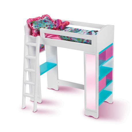 my life bed my life as toy loft bed walmart canada