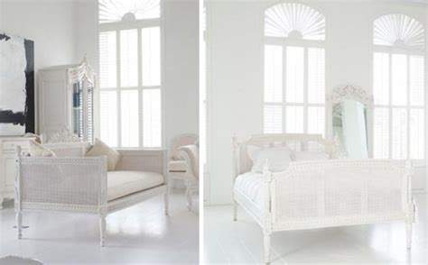 all white bedroom ideas all white bedroom design ideas
