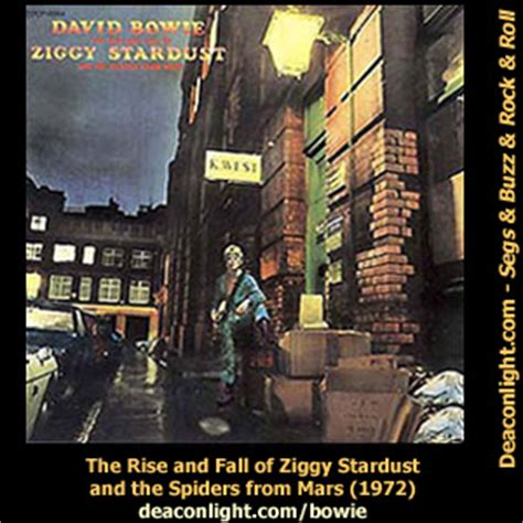 spider from mars my with bowie books david bowie the rise and fall of ziggy stardust and the