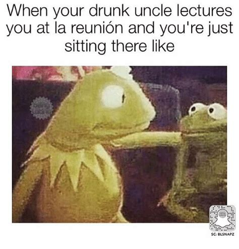 Drunk Uncle Meme - 25 best memes about your drunk your drunk memes