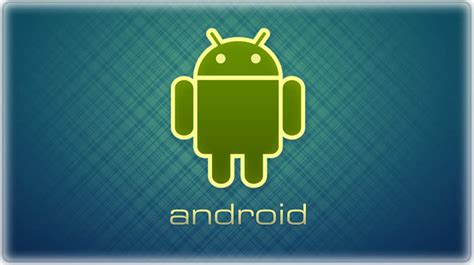 android application android app development workshop