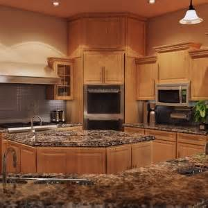 Types Of Backsplashes For Kitchen decoration amazing different types of countertops with